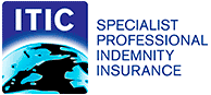 Specialist Professional Indemnity Insurance