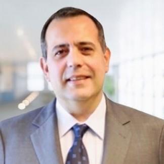 Foto perfil de BRAÑAS, JOSÉ LUIS