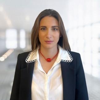Foto perfil de MAURIZZIO, MURIEL