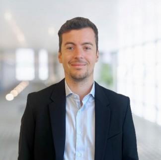 Foto perfil de FREYRE, DIEGO