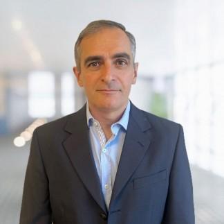 Foto perfil de GOBBE, JOSÉ LUIS