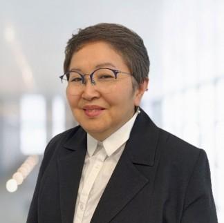 Foto perfil de TAKEDA, MARI