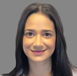 Foto perfil de IENGO, ANNA