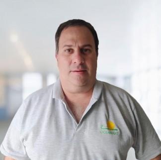 Foto perfil de TARDUCCI, DIEGO