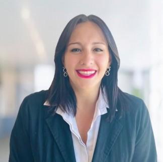 Foto perfil de MOLLAR, AYELEN