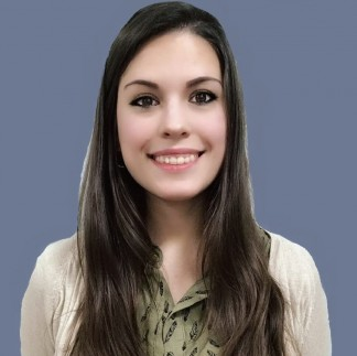 Foto perfil de VISINTINI, ESTEFANIA