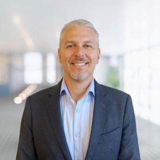 Foto perfil de FILAS, DANIEL